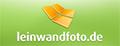 Leinwandfoto.de Foto Leinwand Hersteller