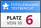 Rossmann Fotowelt Platz 7